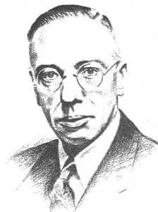 Nikolaus Groß